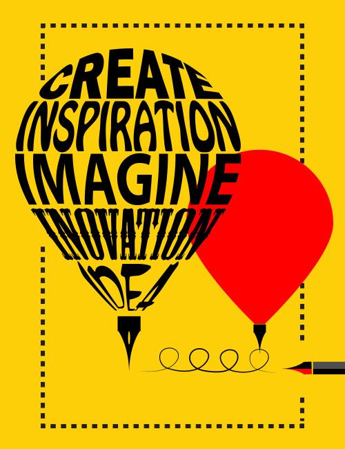 grafik-design-banner-by-fildisiart